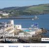 Elektryczno-Logistyczny Rozwój Europy – Na Praktykach w Plymouth i Portsmouth