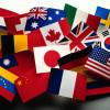 Dzień Języków Obcych w ZSP 4
