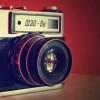 Konkurs fotograficzny – Razem dla Rudy Śląskiej