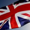 Dni Brytyjskie w ZSP nr 4 – Wyniki konkursu