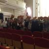 """""""Młoda Filharmonia"""" w Filharmonii Śląskiej im. Henryka M. Góreckiego"""