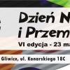 Dzień Nauki i Przemysłu, 23 maja 2014