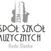 Zespół Szkół Muzycznych