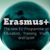 Nabór na wyjazd do UK z programu ERASMUS+