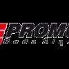 Promus