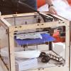 Projekty w 3D w mechatronice oraz logistyce