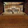 Młoda Filharmonia: Magia, która tworzy dźwięki w muzyce