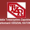 Wykłady Polskiego Towarzystwa Zwalczania Narkomanii w naszej szkole