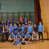 Piłka ręczna – mistrzostwa szkół ponadgimnazjalnych