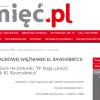 """Ogólnopolski konkurs """"W kręgu poezji i prozy lagrowej więźniarek KL Ravensbruck"""""""