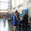 Tołstoj Cup Gimnazja 2016