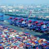 Technik logistyk – Praca na statkach handlowych cargo !!! Szansa na ciekawą karierę !!!
