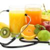 Zwycięzcy Quizu Wiedzy o Zdrowiu i Profilaktyce