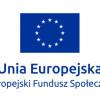Rekrutacja 2 grupy stażystów 'Europejskiej Realizacji Nagrań i Nagłośnień'!!!