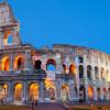 Nauczyciele wyjadą na szkolenia do Włoch!