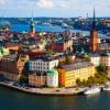 Z wielką radością informuję, że Rudzka Liga Historyczna uzyskała wsparcie ze strony Ambasady Szwecji w Warszawie.