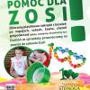 """Od 1 września rozpoczęła się II edycja akcji """"Nakręcamy pomoc"""""""