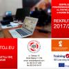 ZSP nr 4 – Rekrutacja 2017 / 2018  INNOWACYJNE ZAWODY