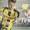 W ZSP nr 4 odbędzie się ponownie Turniej FIFA
