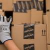 LOGISTYCY – Amazon w Sosnowcu otwiera centrum logistyczne – Technik Logistyk – Nowoczesny zawód