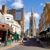 Ogłoszenie listy uczestników wyjazdu na staż do Bournemouth!!!