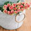 Dzień Kobiet – Najlepsze Życzenia!!!