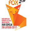 Konkurs Fox