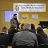 25 IV w Muzeum Miejskim im. Maksymiliana Chroboka odbył się finał XXV edycji Konkursu Wiedzy o Rudzie Śląskiej