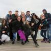 Powrócili z Bournemouth – zdobyli doświadczenie!!!
