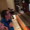 Realizują nagrania w angielskim Portsmouth!!!