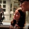 Realizatorzy nagrań w akcji w Portsmouth – nagranie ze studia!!!