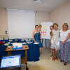 Szkolenia nauczycieli we Włoszech!!!