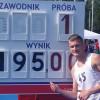 XXIX Igrzyska lekkoatletyczne