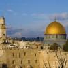"""Rudzka Liga Historyczna – """"Jerozolima – światło ze wschodu"""""""