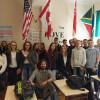 Nauka Bez Granic – warsztaty języka angielskiego u nas!!!