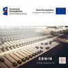 ERNiN – Ogłoszenie o rekrutacji ostatniej, 4-ej grupy realizatorów, na staż do Anglii!!!