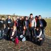 Goodbye Italia!!! Stażyści kończą praktyki we Włoszech!!!