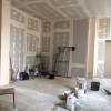 Dobiegają końca prace adaptacyjno-budowlane szkolnej pracowni nr 11