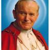 W związku ze zbliżającym się Świętem Wszystkich Świętych ogłaszam Konkurs Wszystkich Świętych na Przedstawienie Sylwetki Wybranego Świętego