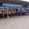 Wycieczka dydaktyczna do zakładów FCA FIAT AUTOPOLAND w Tychach