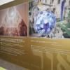 """Wystawa """"Jerozolima – światło ze wschodu"""""""