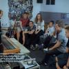 """Własne studio nagrań lub muzyka do filmów – artykuł w kolejnym numerze """"Kursor zawodowy"""""""
