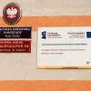 ZSP nr 4 – Projekty realizowane z Funduszy Europejskich