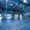 Logistycy – Nowoczesna inwestycja, która docelowo będzie oferować około 100 000 m2 powierzchni magazynowo-biurowej do wynajęcia