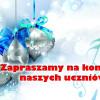 """Kolędowy """"Tołstoj Band"""" w Plazie!!!"""