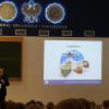 5.04.2019 r. młodzież naszej szkoły wzięła udział w Dniu Otwartym Politechniki Śląskiej w Zabrzu na Wydziale Organizacji i Zarządzania