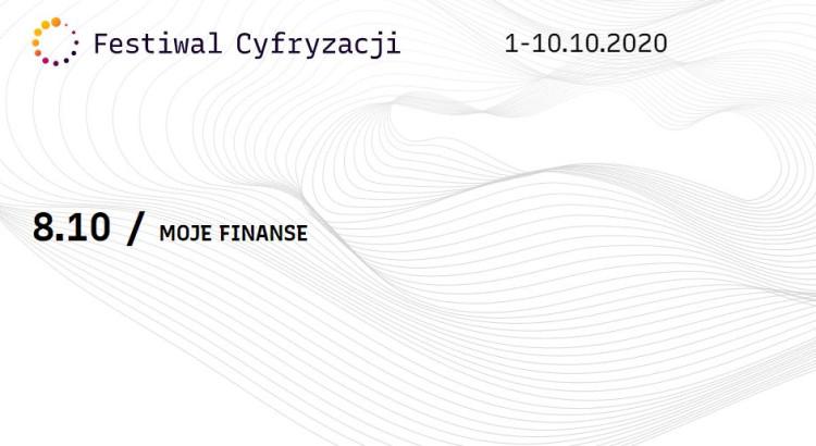 Festiwal Cyfrowych Finansów