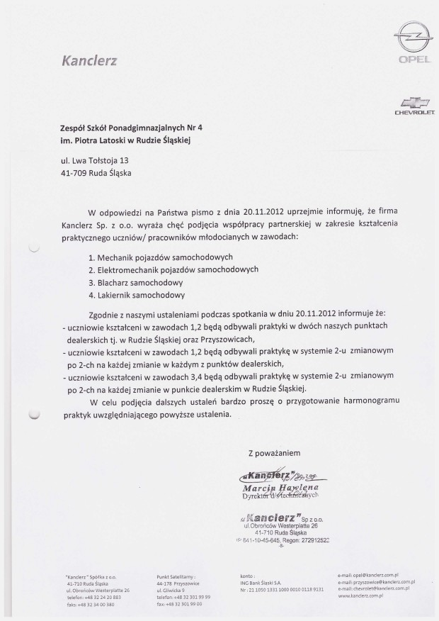 Scan_20131127_072517