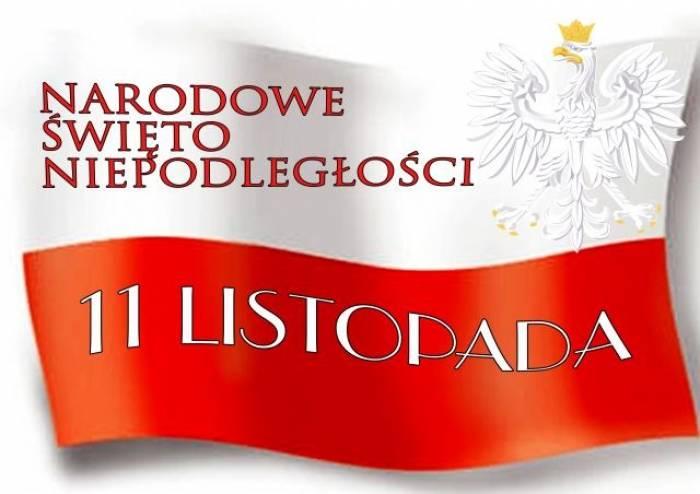 http://tolstoj.eu/wp-content/uploads/2014/11/11listopada.jpg