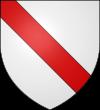 Herb Strasbourga